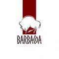 「BARBACOA」青山