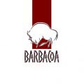 「BARBACOA」高輪